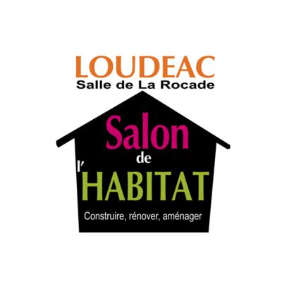 Idéal Confort au Salon de l''Habitat 2019 - Loudéac (22)