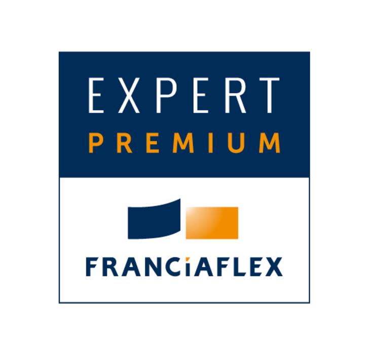 Ideal Confort Loudéac : Expert Premium FranciaFlex 0